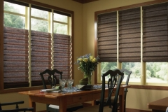 RS-Kitchen-Hobbled-omaha-roman-shades