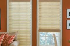 RS-Living-Room-Hobbled-omaha-roman-shades