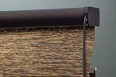 TS-Cord-loop-Bronze-omaha-roman-shades