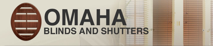 Omaha Shutter