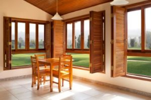 omaha-shutters-shades-blinds