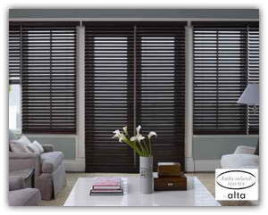 Gretna, NE Window Blinds Installation