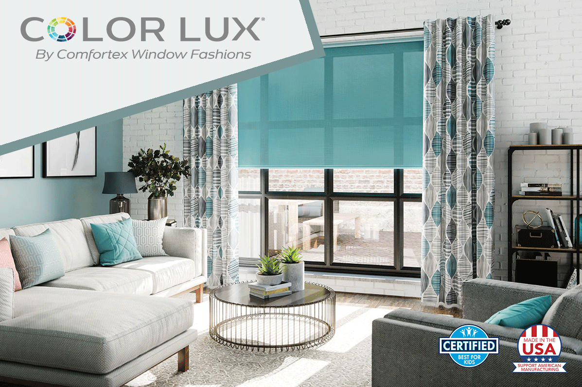 Color Lux Collection
