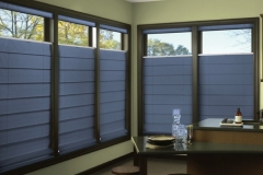 RS-Solid-Color-omaha-roman-shades