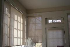solar-shades-1