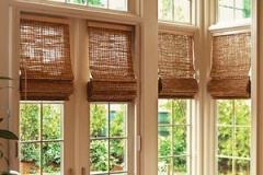 woven-wood-shades-2